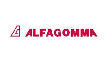 Alfagomma
