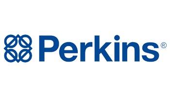 Perking